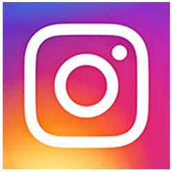 Besök oss på instagram