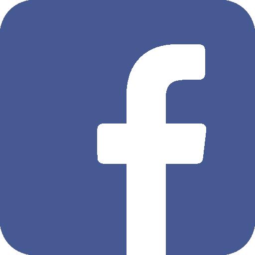 följ enly på facebook för hårvård på nätet